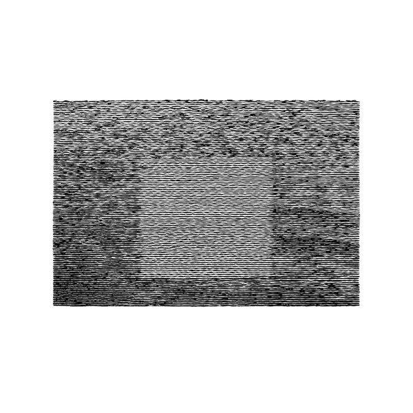 GROUPER / Grid of Points (CD/LP)