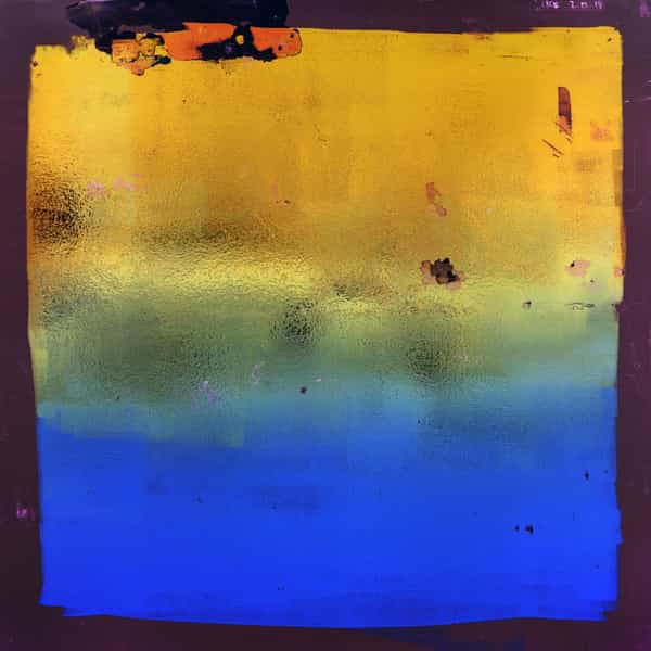 IAN WILLIAM CRAIG / A Turn Of Breath - Deluxe Edition (2LP)