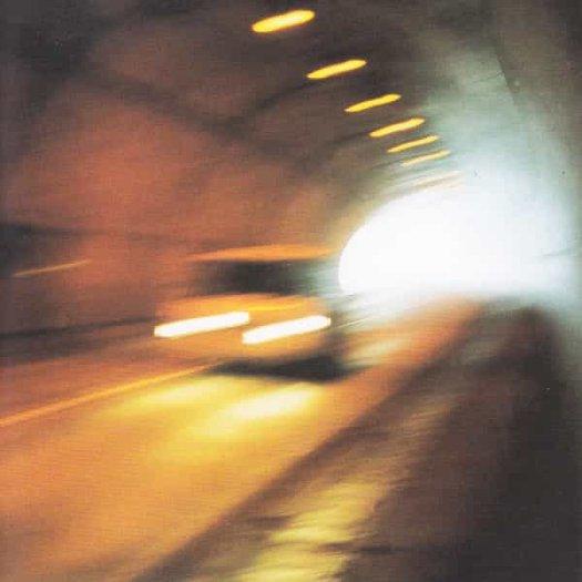 AKIO SUZUKI (鈴木昭男) / Tubridge 99-00 (CD)