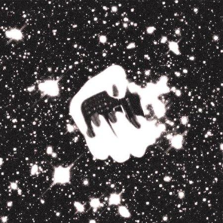 LUAR DOMATRIX / Nova Vida Passada (LP)
