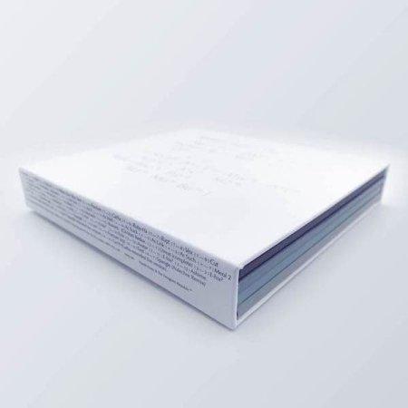 SEEFEEL / Rupt & Flex (1994 - 96) (4CD box)