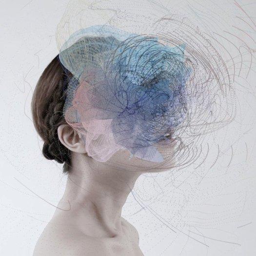 Hatis Noit / Illogical Dance (LP)