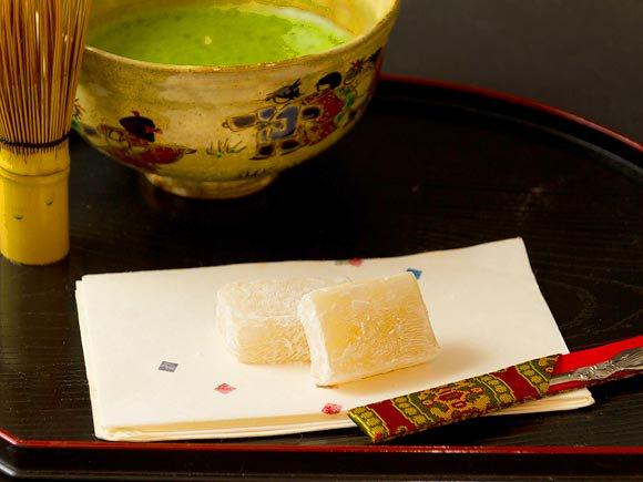 肥後銘菓 朝鮮飴(白小箱) - 熊本 阿蘇の特産品通販・お中元 - ネットショップASOMO