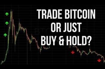 Bitcoin mit course