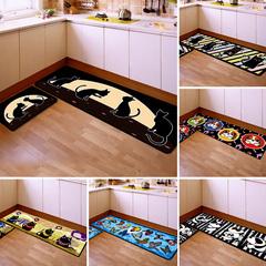 kitchen rug set table sets for small spaces 吸水地毯卫生间厨房主题推荐 精选15件吸水地毯卫生间厨房产品 小意达手机版 吸水