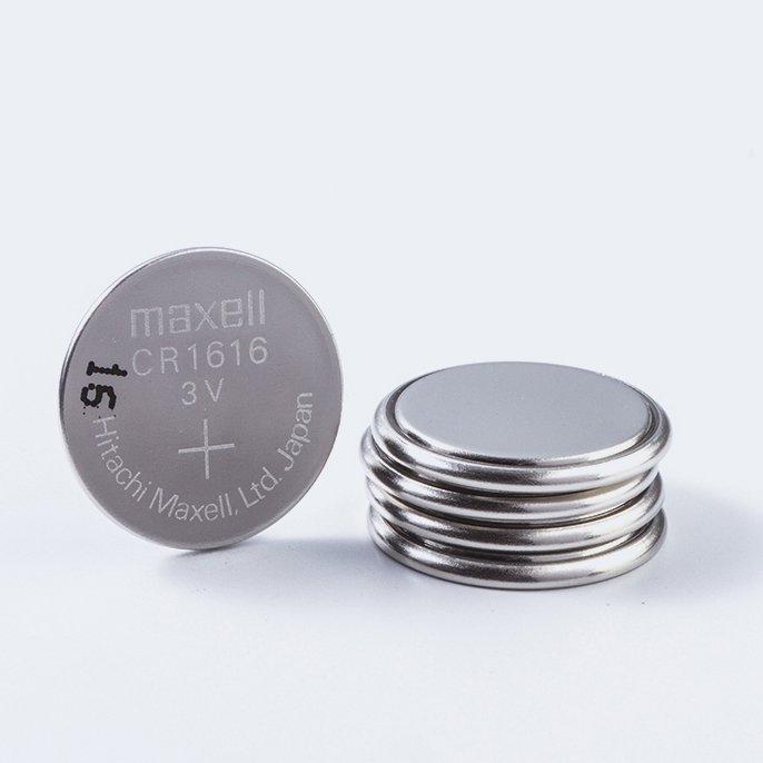 ボタン電池(CR2032 CR2025 LR44など)卸・仕入れ・通販【株式會社エイヴィス】