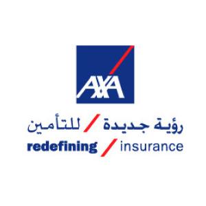 AXA Life Insurance  Cairo Egypt  Baytcom