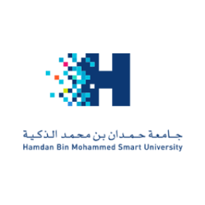 Hamdan Bin Mohammed Smart University  Dubai UAE  Baytcom