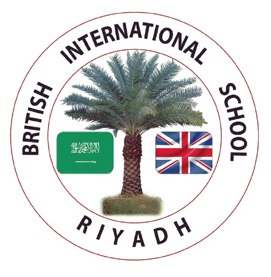 British International School Riyadh  Riyadh Saudi Arabia  Baytcom