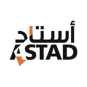 ASTAD Project Management  Doha Qatar  Baytcom