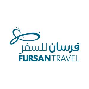 Fursan Travel & Tourism Riyadh Saudi Arabia Bayt Com