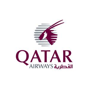 Resultado de imagen para Qatar Airways Png