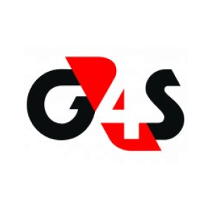 G4S Secure Solutions Egypt LLC  Cairo Egypt  Baytcom