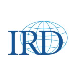 International Relief and Development  Amman Jordan