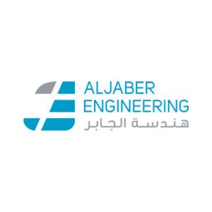 ALJABER ENGINEERING  Doha Qatar  Baytcom