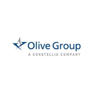 Olive Group UAE Bayt Com
