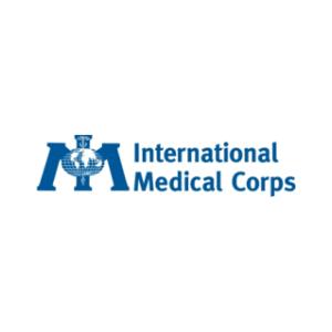 International Medical Corps  Jordan  Baytcom
