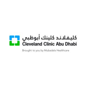 Cleveland Clinic Abu Dhabi  Abu Dhabi UAE  Baytcom