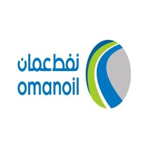 Procurement Specialist Job in Muscat  Oman Oil Marketing
