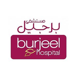 Burjeel Hospital  Abu Dhabi UAE  Baytcom