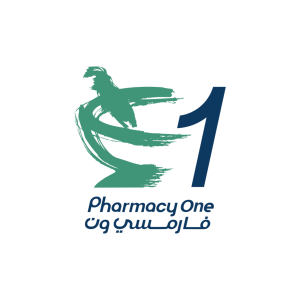 Pharmacy One  Jordan  Baytcom