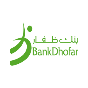 Specialist Capital Markets And Investment Banking Job In