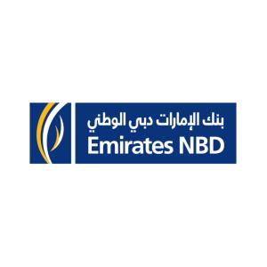 Emirates NBD  Riyadh Saudi Arabia  Baytcom
