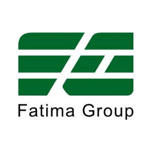 Fatima Group  Pakistan  Baytcom