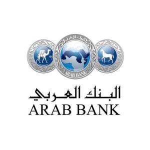 Arab Bank plc  Jordan  Baytcom