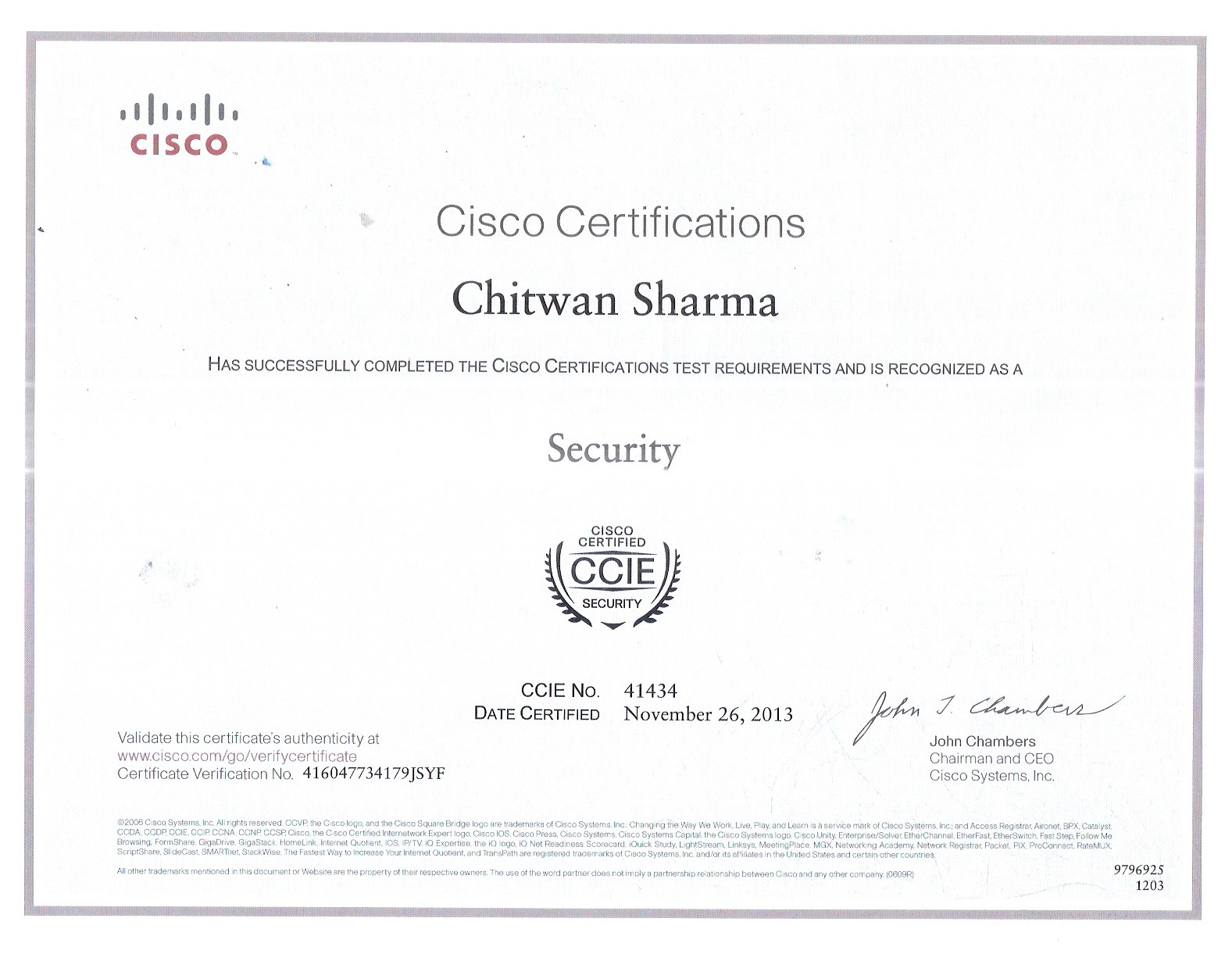 Cisco Network Security | Wiring Diagram Database