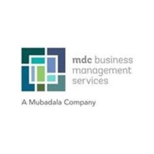 MDC Business Management Services  Abu Dhabi UAE  Baytcom