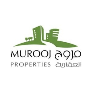 Murooj Properties Careers 2019  Baytcom