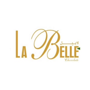 LaBelle Chocolate  Flowers Careers 2019  Baytcom
