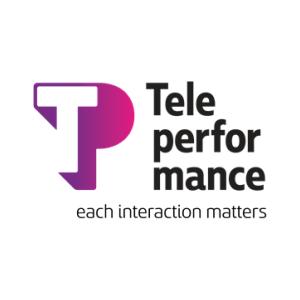 Teleperformance  Greece Careers 2019  Baytcom