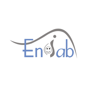 Registered Nurse MOH Licensed at Enjab Medical Center