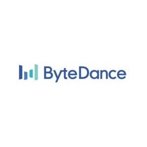 ByteDance Careers 2019  Baytcom