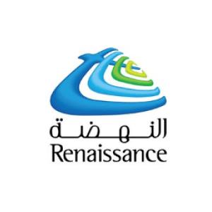Internal Auditor Job In Muscat Renaissance Services SAOG