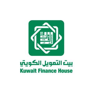 Kuwait Finance House Careers 2019  Baytcom