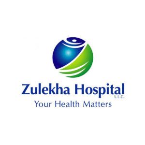 Zulekha Hospitals Careers 2019  Baytcom