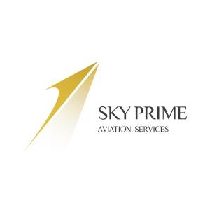 Sky Prime Company  Riyadh Saudi Arabia  Baytcom