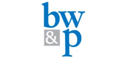 Application Engineer Job in Doha - BWP - Bayt.com