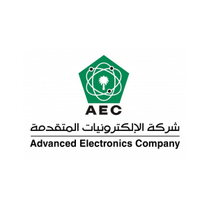 Advanced Electronics Company, Ltd. (AEC) Careers (2019