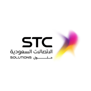 STC Solutions Careers 2019  Baytcom