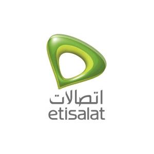 Etisalat Misr Careers 2019  Baytcom