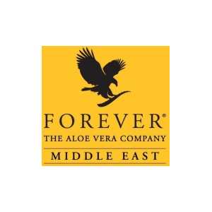 FOREVER LIVING PRODUCTS MIDDLE EAST Careers 2019  Baytcom
