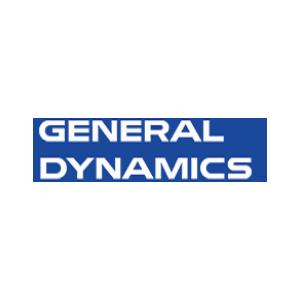 General Dynamics Arabia Ltd Careers 2019  Baytcom