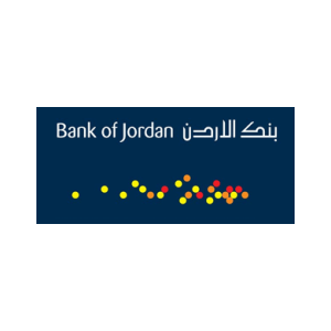 Bank of Jordan Careers 2019  Baytcom