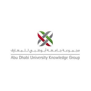Abu Dhabi University Knowledge Group UAE Bayt Com