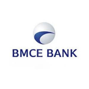 Charg dappui commercial  Tmara Job in Rabat  BMCE BANK  Baytcom