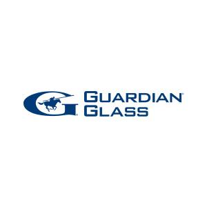 Saudi Guardian International Float Glass CoLtd Careers 2019  Baytcom